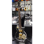 Galveston Single Cut Solid Body Electric Guitar