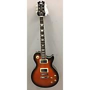 Keith Urban Single Cut Solid Body Electric Guitar