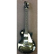 First Act Single Cut Solid Body Electric Guitar