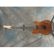 Carvin Single Cut Solid Body Electric Guitar