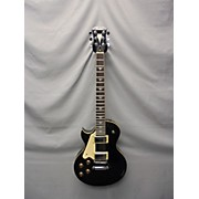 Tradition Single Cut Solid Body Electric Guitar