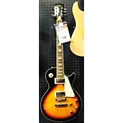 Corbin Single Cut Solid Body Electric Guitar