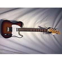 Fernandes Single Cut Solid Body Electric Guitar