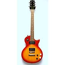 Jay Turser Single Cut Solid Body Electric Guitar