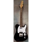 Oscar Schmidt Single Cut T-Style Solid Body Electric Guitar