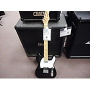 "Stagg Single Cut ""Telecaster"" Style Guitar Solid Body Electric Guitar"