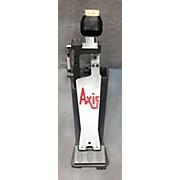 Axis Single Gen Single Bass Drum Pedal