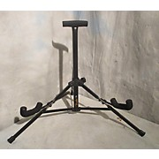 Fender Single Guitar Stand