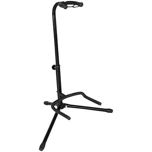 Gator Single Guitar Stand-thumbnail