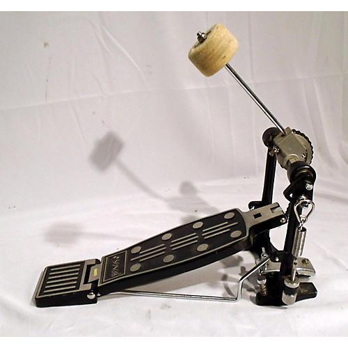 Sonor Single Kick Pedal Single Bass Drum Pedal