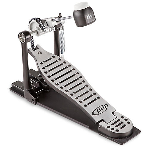 PDP by DW Single Pedal 450-thumbnail
