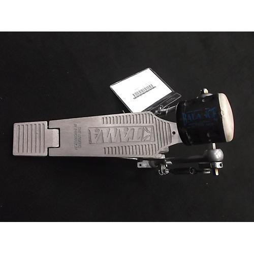 Tama Single Pedal PERC DRM HDW DRUM PE