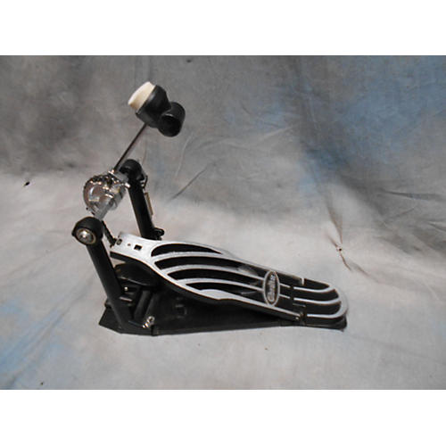 Gibraltar Single Pedal Single Bass Drum Pedal