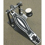 SPL Single Pedal Single Bass Drum Pedal