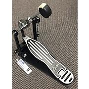 PDP by DW Single Pedal Single Bass Drum Pedal