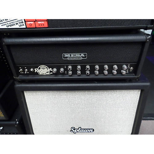 dating a mesa boogie amp