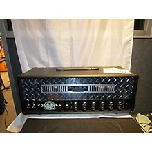 Mesa Boogie Single Rectifier 50W Tube Guitar Amp Head