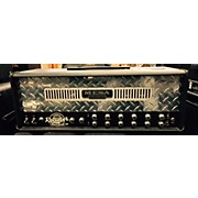Mesa Boogie Single Rectifier SERIES 2 50W Tube Guitar Amp Head