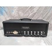 Mesa Boogie Single Rectoverb 50w Tube Guitar Amp Head