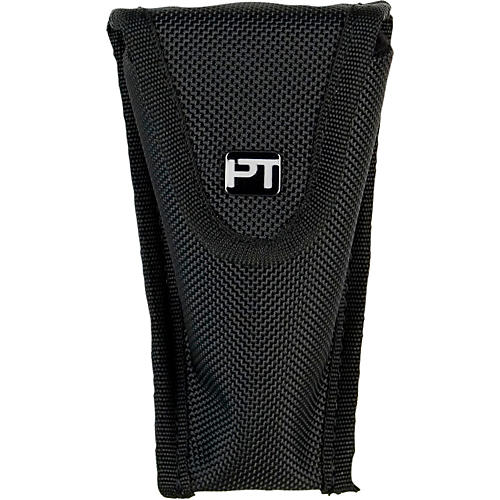 Protec Single Saxophone Mouthpiece Pouch-thumbnail