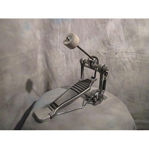 Yamaha Single Single Bass Drum Pedal-thumbnail
