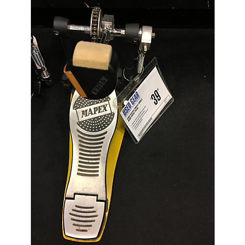 Mapex Single Single Bass Drum Pedal-thumbnail