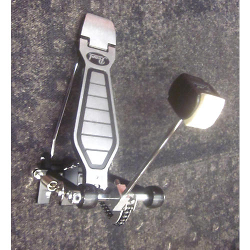 Pearl Single Single Bass Drum Pedal