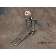 Pearl Single Single Bass Drum Pedal