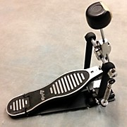 Ludwig Single Single Bass Drum Pedal