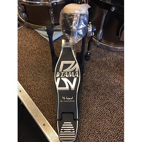 Tama Single Single Bass Drum Pedal