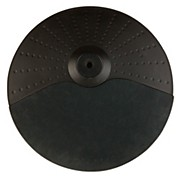 Simmons Single Zone Hi-Hat Pad