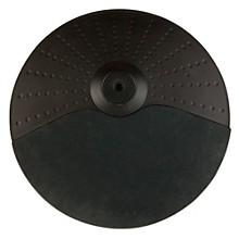 Simmons Single Zone Hi-Hat Pad