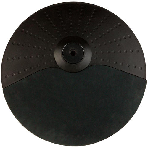 Simmons Single Zone Hi-Hat Pad-thumbnail