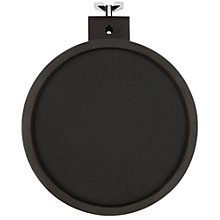 Simmons Single Zone Snare/Tom Pad