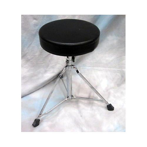 Peace Single-braced Drum Throne-thumbnail