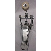 Yamaha Single-chain Single Bass Drum Pedal