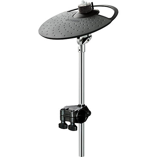 Yamaha Single-zone Cymbal with Attachment