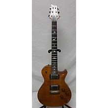 PRS Singlecut 10 Top Solid Body Electric Guitar