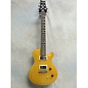 PRS Singlecut Korina SE Solid Body Electric Guitar