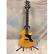 PRS Singlecut Korina SE Solid Body Electric Guitar