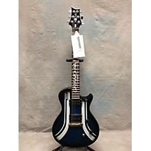 PRS Singlecut SE Grand-Am Solid Body Electric Guitar