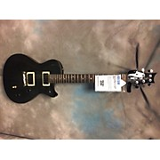 PRS Singlecut SE Solid Body Electric Guitar