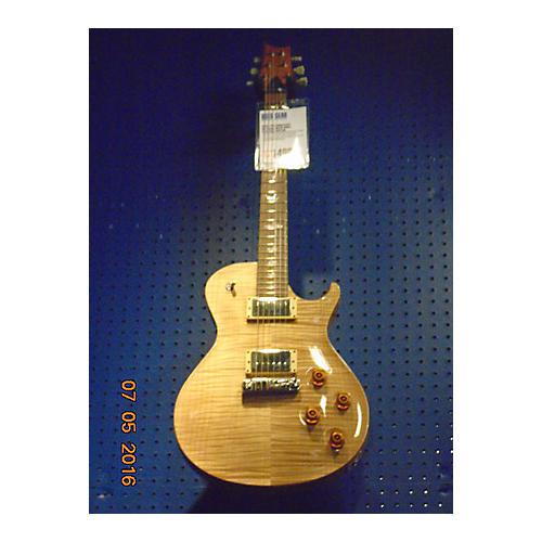 PRS Singlecut Solid Body Electric Guitar-thumbnail