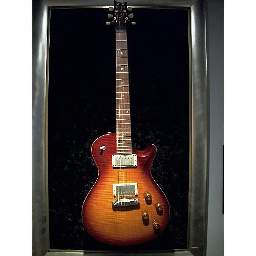 PRS Singlecut Solid Body Electric Guitar