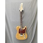 Xaviere Singlecut Solid Body Electric Guitar