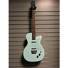 Danelectro Singlecut Solid Body Electric Guitar