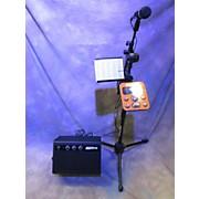Singtrix Singtrix Sound Package