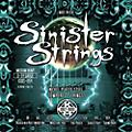 Kerly Music Sinister Strings NPS Low Tune Electric Guitar Strings-thumbnail