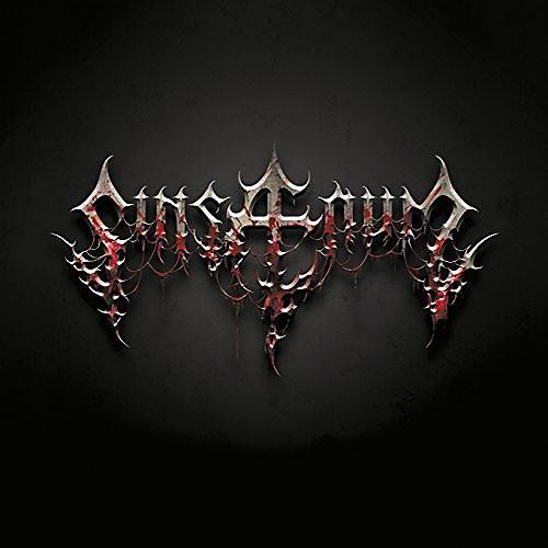 Alliance Sinsaenum - Sinsaenum