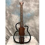 Aria Sinsonido Acoustic Electric Guitar